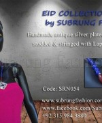 Subrung Fashion Gems Jewelry 2013 (12)