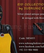 Subrung Fashion Gems Jewelry 2013 (11)