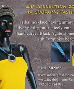 Subrung Fashion Gems Jewelry 2013 (10)
