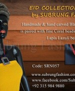 Subrung Fashion Gems Jewelry 2013 (9)