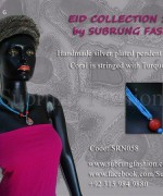 Subrung Fashion Gems Jewelry 2013 (8)