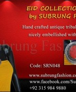 Subrung Fashion Gems Jewelry 2013 (4)