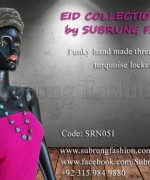 Subrung Fashion Gems Jewelry 2013 (1)