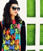 TGIF Casual Wear Collection 2013 for Women