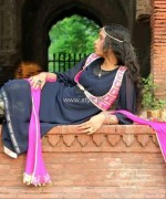 The Clothes Company Eid Collection 2013 for Women 002