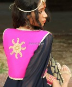 The Clothes Company Eid Collection 2013 for Women 007
