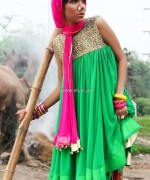 The Clothes Company Eid Collection 2013 for Women 008