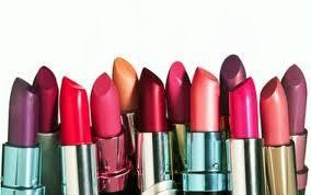 Top Lipstick Shades for Fashion Loving Women