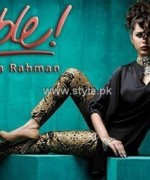 Unbeatable Casual Wear Collection 2013 for Women 002