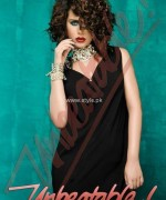 Unbeatable Casual Wear Collection 2013 for Women 003