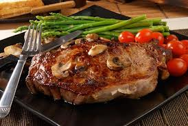 Why Red Meat is Good for Health?