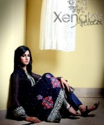 Xenab's Atelier Party Dresses 2013 For Women 008
