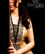 Xenab's Atelier Party Dresses 2013 For Women 009