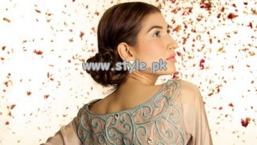 Zari Faisal Eid-Ul-Fitr Collection 2013 For Women 006