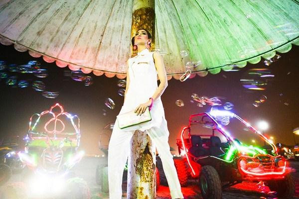 Aarai Midsummer Collection 2013 For Women 002