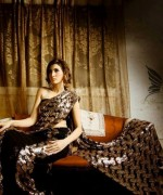 Aarasteh By Faryal Saree Collection 2013 For Women 009