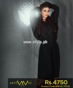 Artimmix Autumn Collection 2013 For Women 007