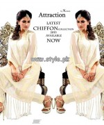 Attraction by Kamal Summer Collection 2013 For Girls 003