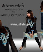 Attraction by Kamal Summer Collection 2013 For Women 008