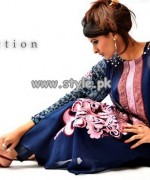 Attraction by Kamal Summer Collection 2013 For Women 011