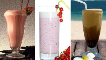 Best Tips To Reduce Weight And Stay Healthy, Weight Burning Drinks 600 x 450
