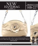BnB Accessories Handbags Collection 2013 for Women 002