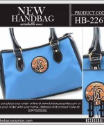 BnB Accessories Handbags Collection 2013 for Women 006