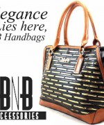 BnB Accessories Handbags Collection 2013 for Women 009