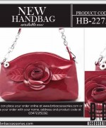 BnB Accessories Handbags Collection 2013 for Women 011