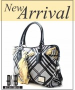 BnB Accessories Handbags Collection 2013 for Women 012