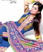 Charizma Fall Winter Collection 2013 for Women 001 150x180 pakistani dresses