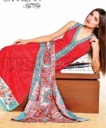 Charizma Fall Winter Collection 2013 for Women 002 150x180 pakistani dresses