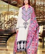 Charizma Fall Winter Collection 2013 for Women 003 150x180 pakistani dresses