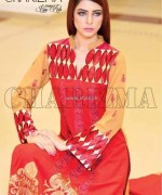 Charizma Fall Winter Collection 2013 for Women 005 150x180 pakistani dresses