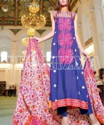 Charizma Fall Winter Collection 2013 for Women 006 150x180 pakistani dresses