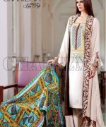 Charizma Fall Winter Collection 2013 for Women 007 150x180 pakistani dresses