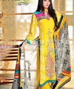Charizma Fall Winter Collection 2013 for Women 009 150x180 pakistani dresses
