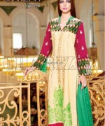 Charizma Fall Winter Collection 2013 for Women 010 150x180 pakistani dresses