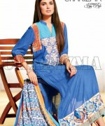 Charizma Fall Winter Collection 2013 for Women 011 150x180 pakistani dresses