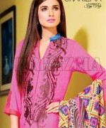Charizma Fall Winter Collection 2013 for Women 014 150x180 pakistani dresses
