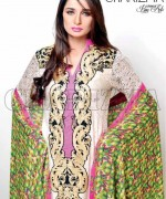 Charizma Fall Winter Collection 2013 for Women 015 150x180 pakistani dresses
