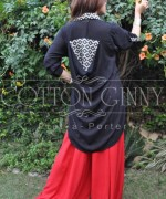 Cotton Ginny Tunics Collection 2013 For Women 005