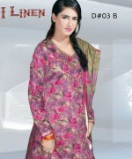 Dawood Textiles Fall Collection 2013 For Women  0011