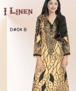 Dawood Textiles Fall Collection 2013 For Women 007