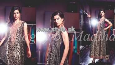 Dhaagay Fall Collection 2013 For Women 009