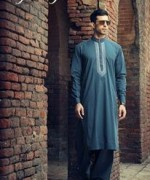 Dynasty Fabrics Fall Collection 2013 For Men 002