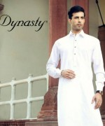 Dynasty Fabrics Fall Collection 2013 For Men 003