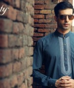Dynasty Fabrics Fall Collection 2013 For Men 006