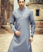 Dynasty Fabrics Fall Collection 2013 For Men 008