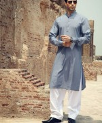 Dynasty Fabrics Fall Collection 2013 For Men